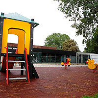 Play Beach bvba - Speeltuin