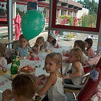 Play Beach bvba - Verjaardagsfeestjes